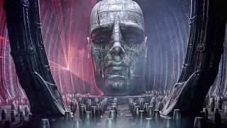 Análisis del material promocional de alien covenant: lo que nadie más vio