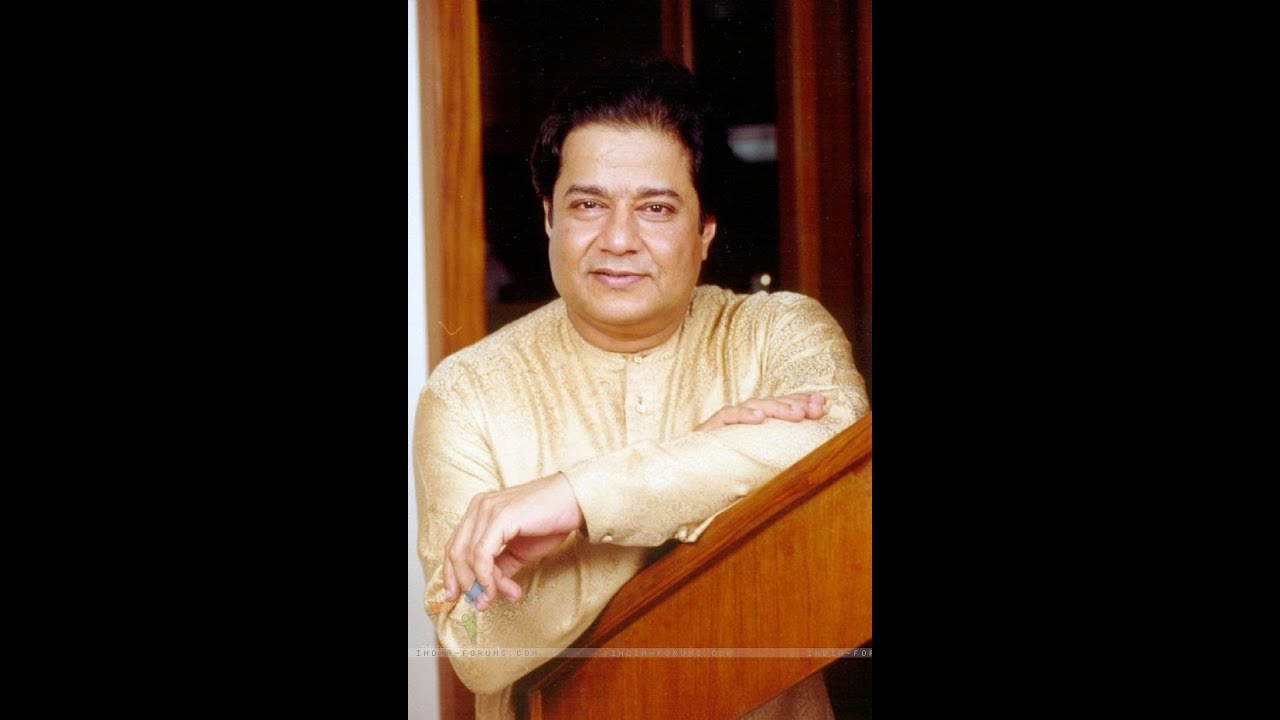 Bhajan sandhya by anup jalota free download mp3.
