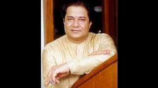 Anup Jalota Bhajans - Payoji Maine Ram - From Anup Jalota Bhajans Playlist in Free Hindi Bhajans