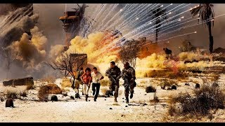 Best Action Movies 2017 ! Full Movies English Hollywood New Sci fi Fantasy Movies 2017 @