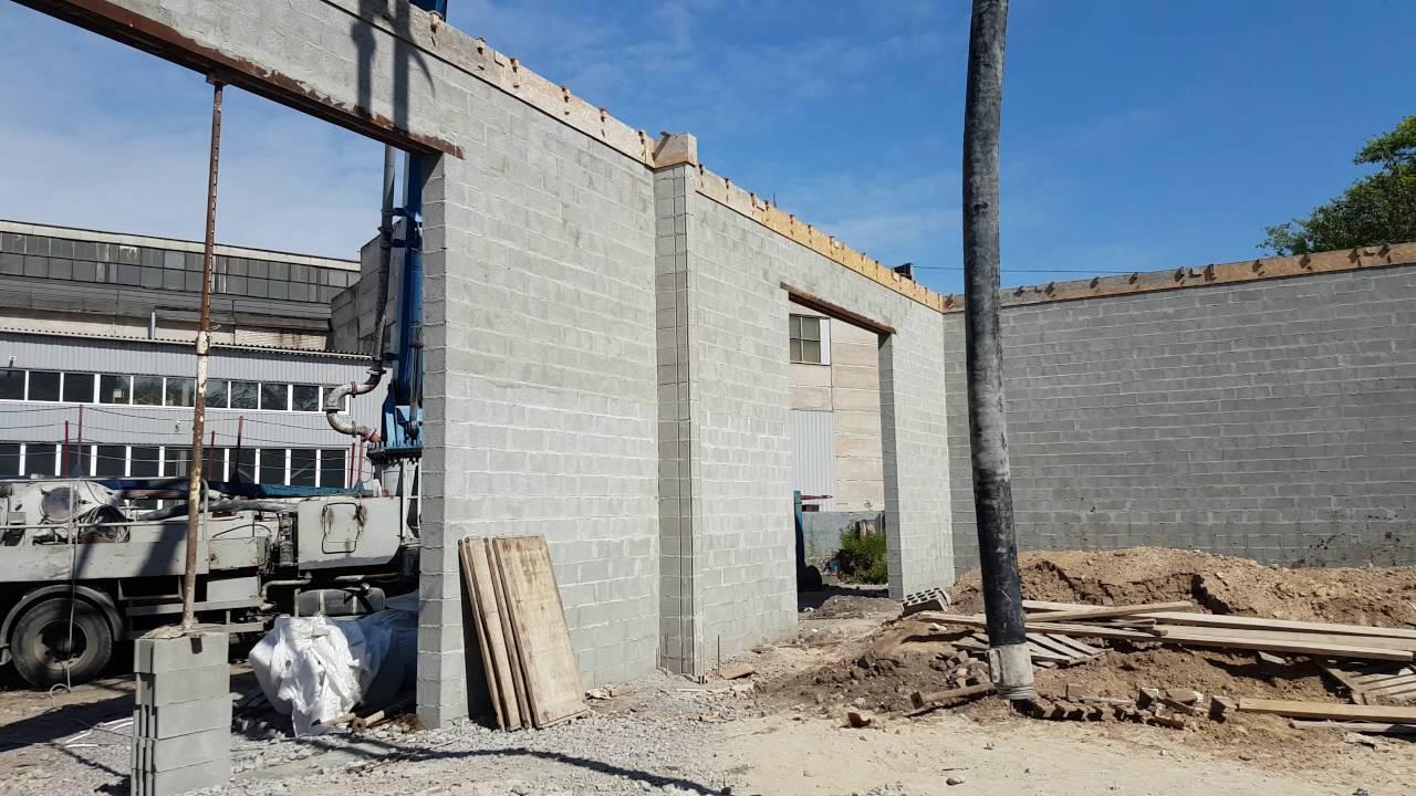 Сигма бетона купить бетон в батырево