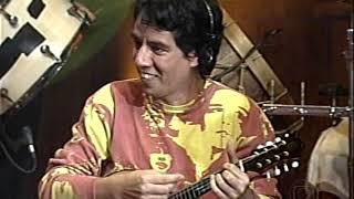 Gambar cover Fato Consumado - Geraldo Maia - Som Brasil