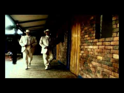 Hermanos Ariza Show - El Encargo