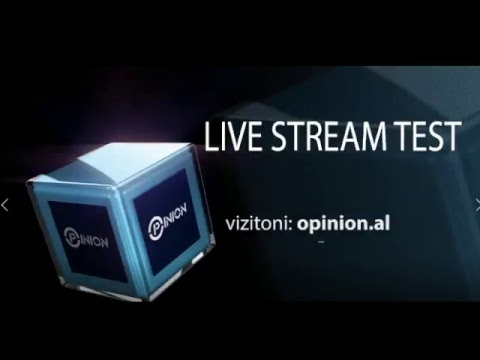 Opinion Tvklan Live Stream Youtube