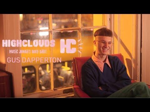 highclouds-interview:-gus-dapperton
