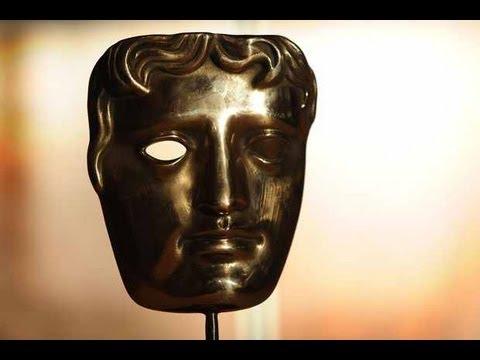 Industry Update - BAFTA Award Ceremony