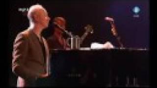 Joe Jackson North Sea Jazz 2008 - The Uptown Train