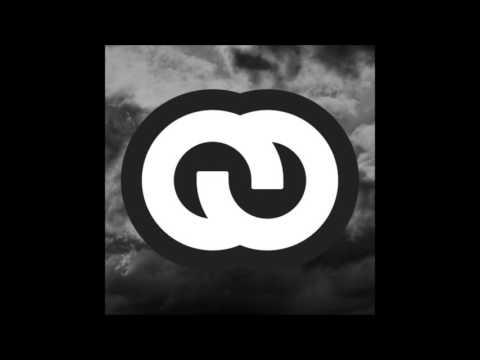 Wiwek & Yellow Claw ft Lil Debbie - Pop It (Mightyfools Remix)