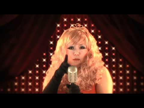 "SKALL HEADZ ""MY SWEET DARLIN"" Music Video"
