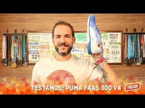 testamos:-puma-faas-300-v4