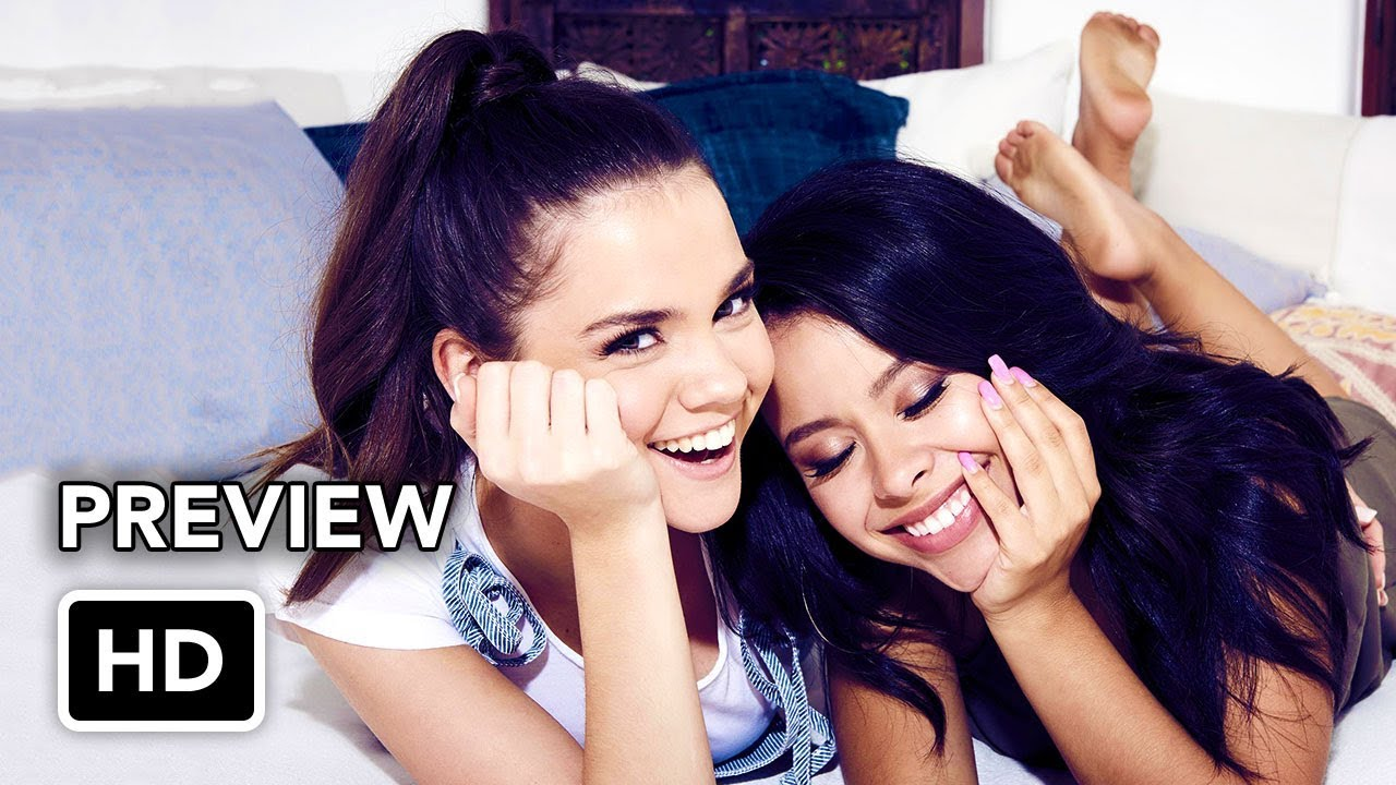 good-trouble-freeform-first-look-preview-hd-the-fosters-spinoff