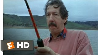 The Castle (7/12) Movie CLIP - 10% Brains and 95% Muscle (1997) HD