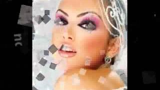 Best Lebanese Arabic Wedding Song Tony Kiwan El Festan