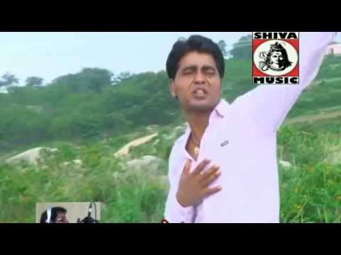 Nagpuri Songs Jharkhand 2014 - Kate Kar Donga | Nagpuri Video Album : BEWAFA SELEM