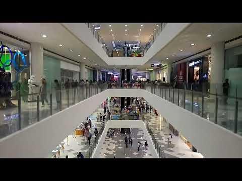 SM CDO Downtown Premier Sneak Preview   Cagayan de Oro City