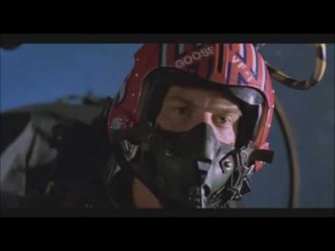 Top Gun - Quotes and the best parts