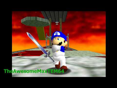 Baixar TheAwesomeMaxTEM64 - Download TheAwesomeMaxTEM64 | DL Músicas