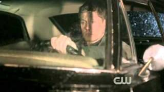 Supernatural - Lost in you