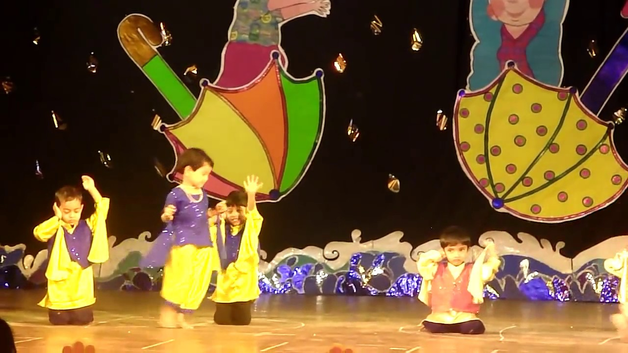 stage decoration for school function ideas | My Web Value for Stage Decoration Ideas For College Function  555kxo