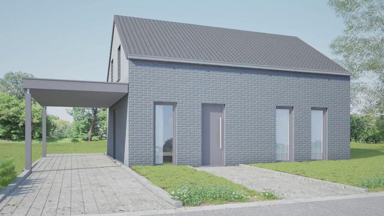 frais construction maison neuve belgique With frais construction maison neuve