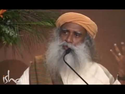 Sadhguru on Dreams and Reality - What is real?