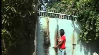 kabakoudou et grand devise mabolongni star partie 1