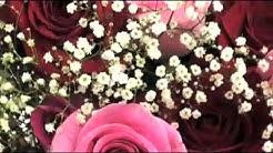 Hurst Florist, Jacksonville FL