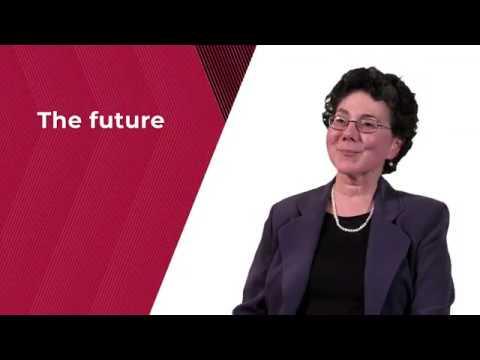 Hitachi Consulting Develops Leaders Using Skillsoft Leadership Development Program