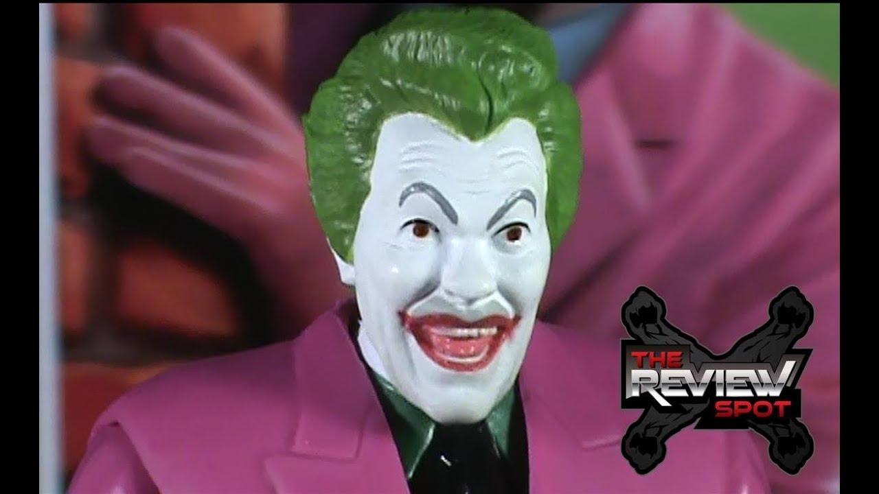 Batman (TV Series 1966–1968) - IMDb