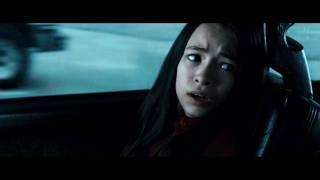 Fall 39 - Trailer Deutsch [HD]