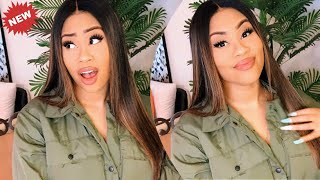 Girl Talk : The IMPORTANCE In Staying To YOURSELF ‼️| (( Life Changing Advice 🙌)) |