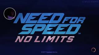 Need for Speed No Limits and roblox Please Subscribe please for his hack to work