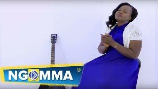 BIYAKI NDIYE MUNGU HE39S GOD Download video