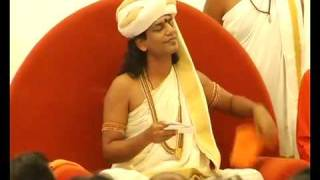 Repeat youtube video Nithyananda Tamil Super Comedy Actor for India 26/07/2011