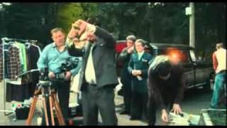 ТРЕЙЛЕР Самый лучший фильм 3 ДЭ  HD 1080p