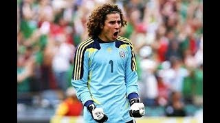 dff8e59ef memo ochoa top 10 saves granada