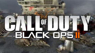 VanossGaming's New Black Ops 2 Video (Funny Moments, Silly Kills and Ninja Defuses)