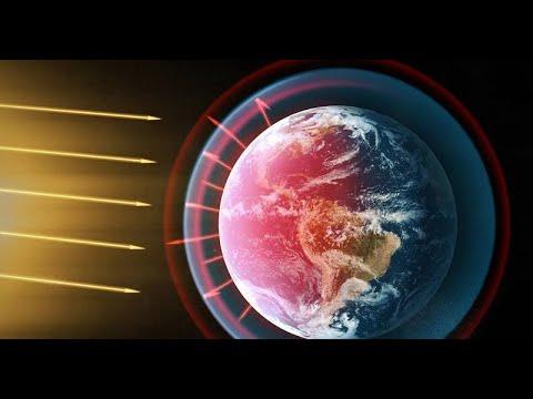 Глобальная потепления на Земле.  Причины, Последствия и Пути решения.  Интересные факты от TESNICRU