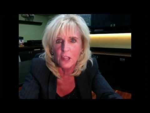 Why You Should Join Empower Network With Marion Mehrer