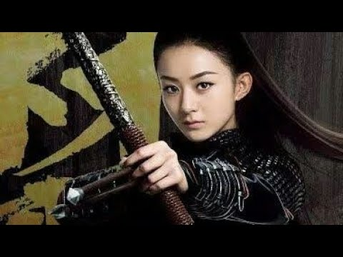 2018 New Chinese Action Full Hindi Dubbed Movie | New Fantastic Movie 2018 | New Chinese Movie 2018 full movie | watch online