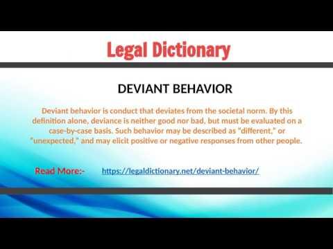 law insurance