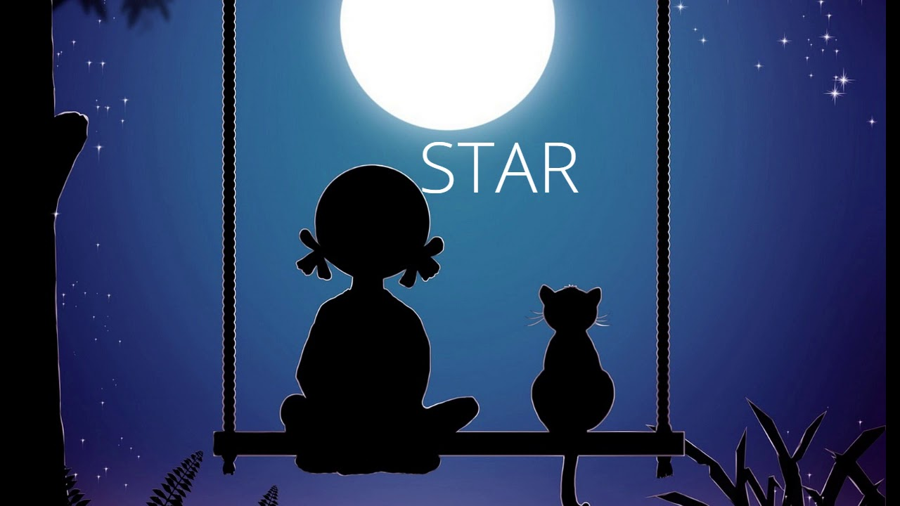 Star Video
