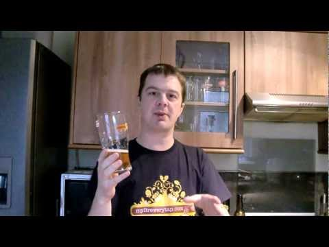 Dogfish Head 60 Minute IPA | American Craft Beer Review