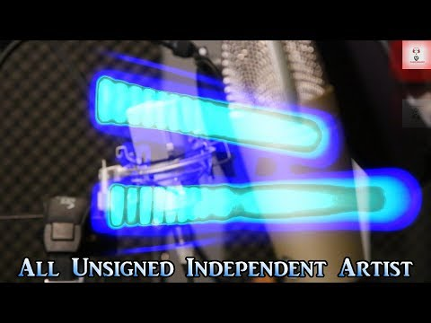 All Unsigned Independent Artist & Music Producers Need To Watch This Video