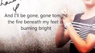 One direction  Story of my life lyrics