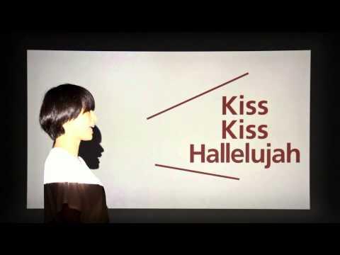 BUGY CRAXONE「ハレルヤ」MV