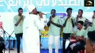 بنركب الكركابة اجق حق اغاني سودانية 2020