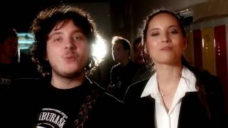 Blanka Smoljić i Mejaši - Mala Ane (Official Video)