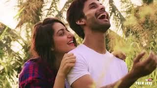 Enna Marantha Enna Marantha 💞 Mugen Song 💞 Couples love Status 💕 Tamil love video whatsapp status