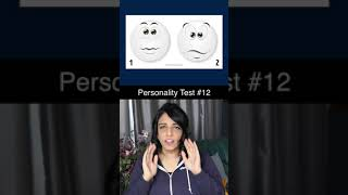 Apni Personality Test Karo | Hindi Psychology Facts | Psychology Status | The Official Geet #shorts